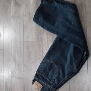 Old Navy blue Jeans